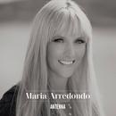Antenna/Maria Arredondo
