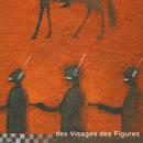 Des Visages Des Figures/Noir Désir