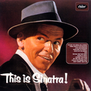 This Is Sinatra!/Frank Sinatra