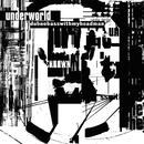 Dubnobasswithmyheadman (20th Anniversary Remaster)/Underworld
