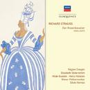 Strauss: Der Rosenkavalier - excerpts/Elisabeth Söderström, Heinz Holecek, Hilde Gueden, Régine Crespin, Silvio Varviso, Wiener Philharmoniker
