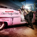 Elvis Presley Blvd. (feat. Project Pat)/Rick Ross