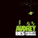 オードリー feat.KENTY GROSS/BES