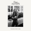 Tracks Of My Years/Bryan Adams