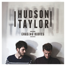 Chasing Rubies/Hudson Taylor