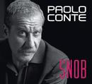 Snob/Paolo Conte