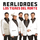 Realidades/Los Tigres Del Norte