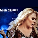 Girl To Change Your World/Giulia Nahmany
