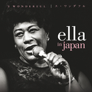 Ella In Japan/Ella Fitzgerald