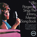Ella Fitzgerald Sings The Johnny Mercer Song Book/Ella Fitzgerald