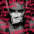 Truth Serum/Tove Lo
