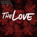 The Love/Kiesza