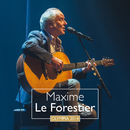 Olympia 2014 (Live)/Maxime Le Forestier