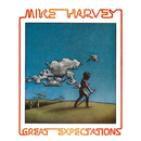 Great Expectations/Mike Harvey