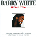 Barry White - The Collection/Barry White