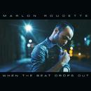 When The Beat Drops Out/Marlon Roudette