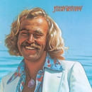 Havana Daydreamin'/Jimmy Buffett