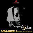 Ama-Ben 40 (feat. Nkamodira, Uhuru)/Mjokes
