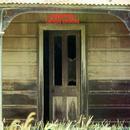 Open Door/Chapta