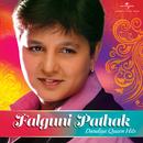 Dandiya Queen Hits/Falguni Pathak
