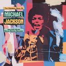 The Original Soul Of Michael Jackson/Michael Jackson, Jackson 5