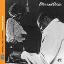 エラ・アンド・オスカー/Ella Fitzgerald, Oscar Peterson
