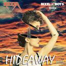 Hideaway (Bixel Boys Remix)/Kiesza