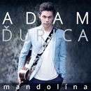 Mandolína/Adam Ďurica
