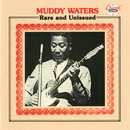 Rare And Unissued/Muddy Waters