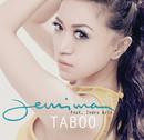 Taboo/Jemima