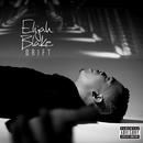 Drift/Elijah Blake