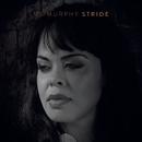 Stride/Ms Murphy