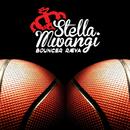 Bouncer ræva/Stella Mwangi