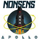 Apollo/Nonsens