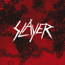 World Painted Blood/Slayer