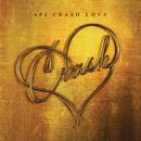 Crash Love (Deluxe)/AFI
