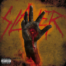 Christ Illusion/Slayer
