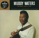 His Best 1956-1964/Muddy Waters