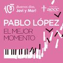El Mejor Momento/Pablo López