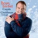Carols & Christmas Songs/Bryn Terfel