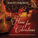 Home For Christmas/David Osborne