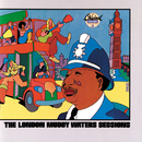 The London Muddy Waters Sessions/Muddy Waters