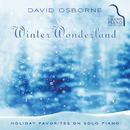 Winter Wonderland/David Osborne