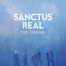 The Dream/Sanctus Real