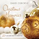 Christmas Memories/David Osborne
