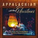 Appalachian Christmas/Scott Miller