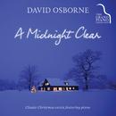 A Midnight Clear/David Osborne