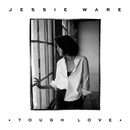 Tough Love (Deluxe)/Jessie Ware