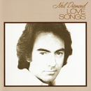 Love Songs/Neil Diamond