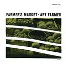 Farmer's Market(Rudy Van Gelder Remaster)/Art Farmer